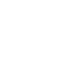 city_of_santa_monica